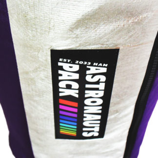 Astronauts Pack