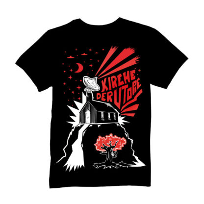 kirchederutopie-shirt-tshirt-s-m-l-xl-xxl