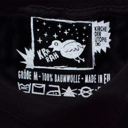 necklabel-shirt-madeineurope-europe-eu-cotton-tshirt