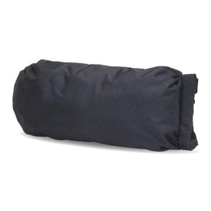 packsack - drybag ähnliche wasserresistente tasche